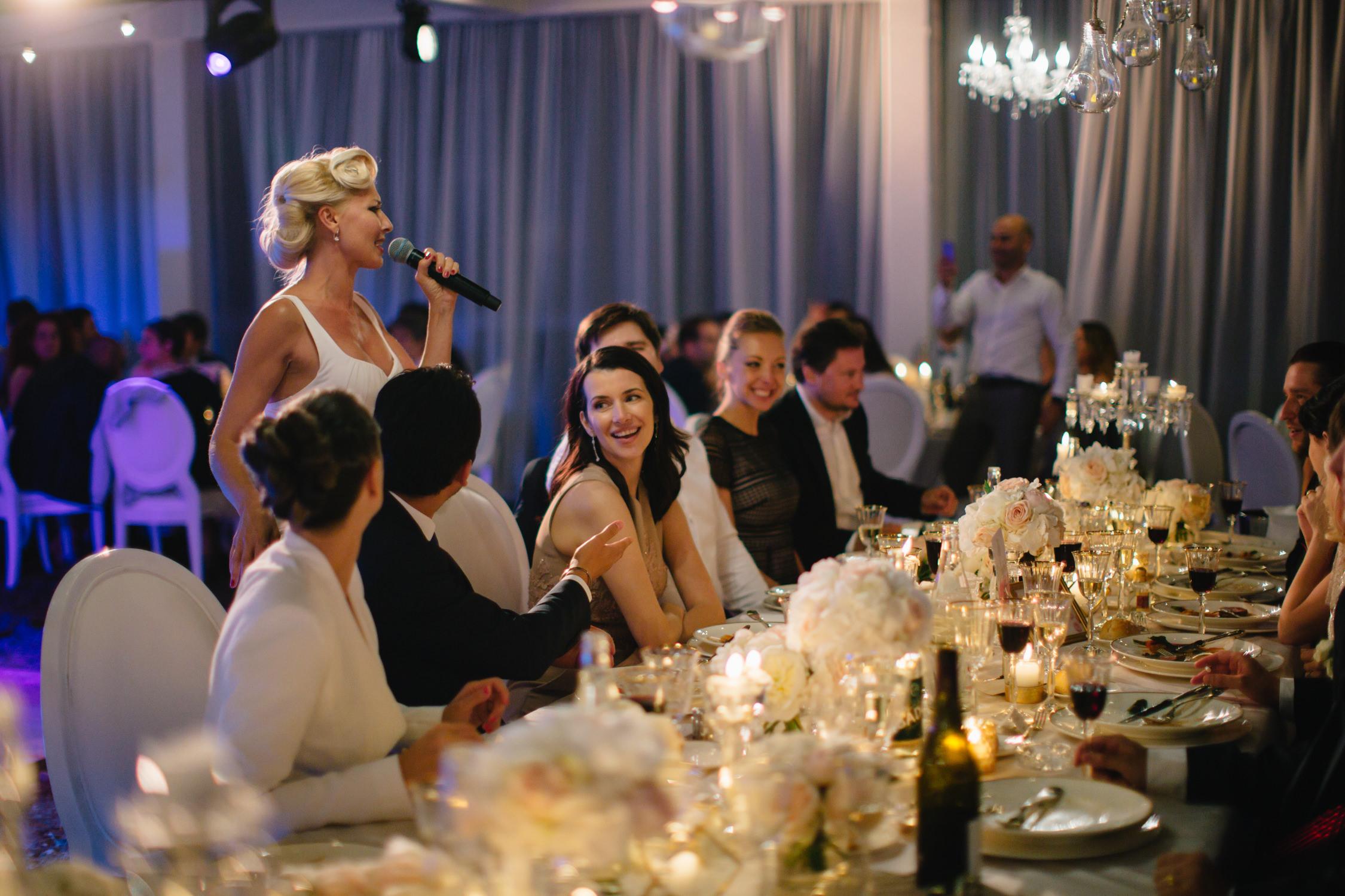 Лучшие свадебные фотографии 2017 - фотограф на свадьбу в Москве 2018