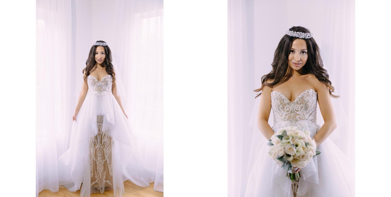 Свадебное платье , невеста в положении