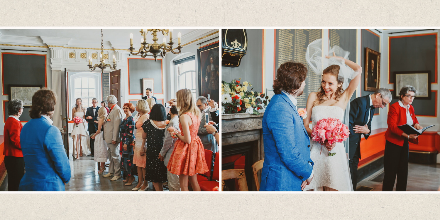 The George in Rye wedding photograher in East Sussex, London, UK