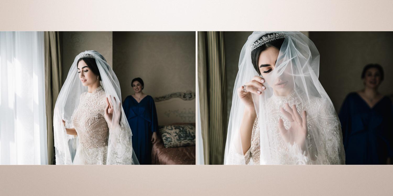 Гостиница украина сборы невесты в номере