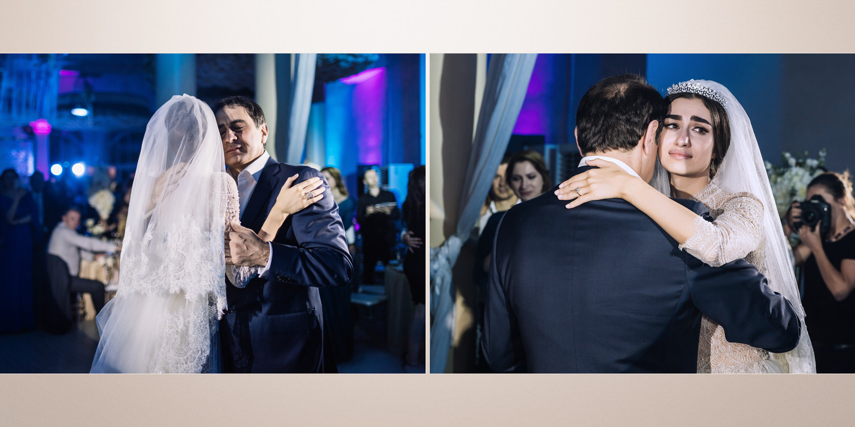 Свадебный Банкет в Вилла Ротонда Довиль роскошная площадка для свадьбы в Москве