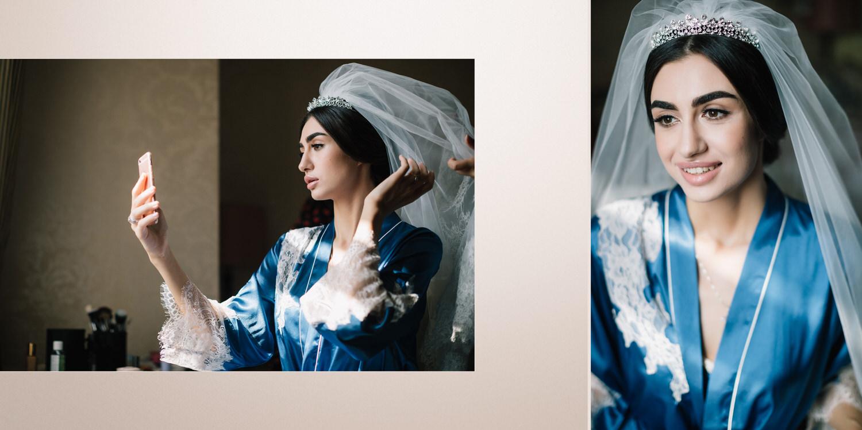 Богатая красивая свадьба в Москве, свадебный фотограф