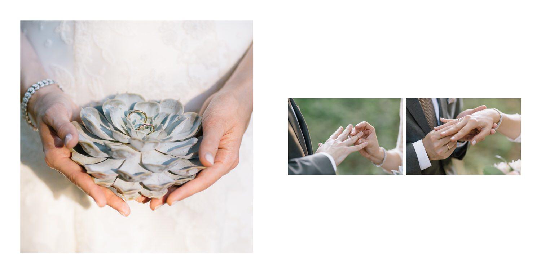 Абрамцево, свадьба вдохновленная поэзией серебряного века