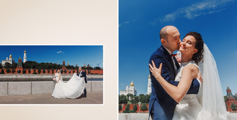 Шатер на свадьбу в Москве, Свисс Отель и регистрация в усадьбе Царицино