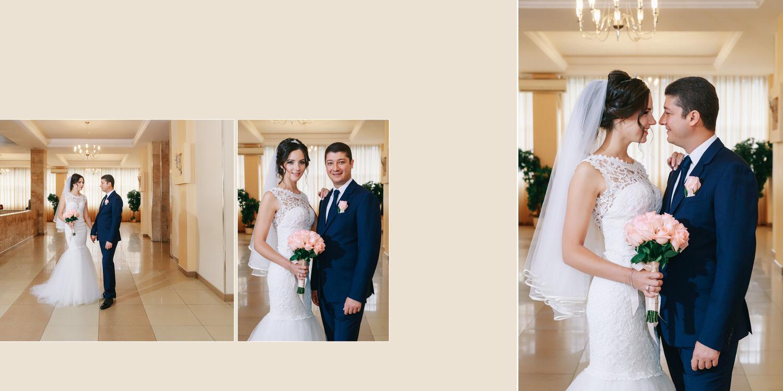 регистрация во дворце бракосочетаний 4 бутырский загс