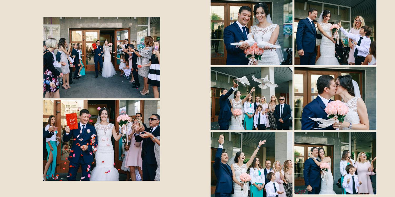 репортажный фотограф на свадьбу в москве top15moscow