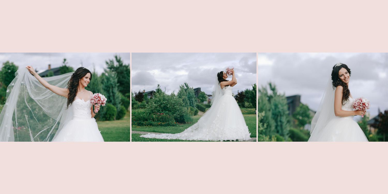 свадьба в шатре в кск отрада