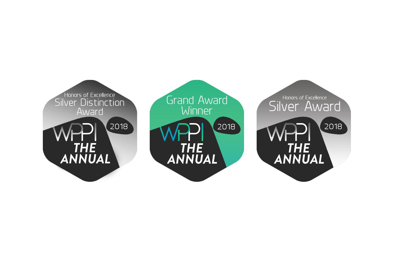 2018-wppi awards katya mukhina