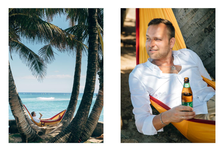 гавайские каникулы фотограф на гавайях