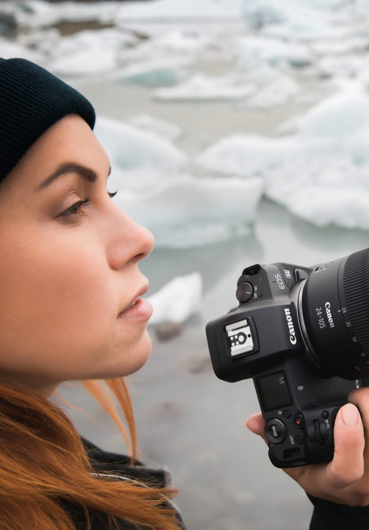 Katya Mukhina destination wedding photographer